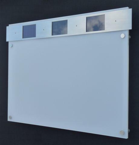 solarinfotafel